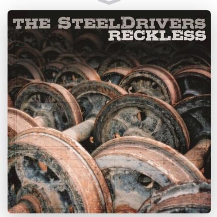 Steel Drivers